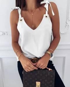 Блуза летняя А37955