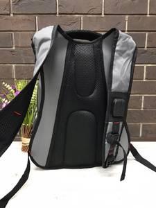 Рюкзак А01136