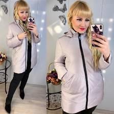 Куртка Ч9507