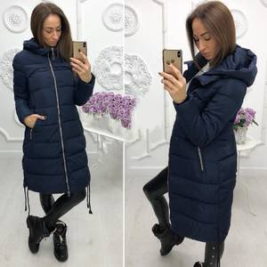 Куртка Ш1240