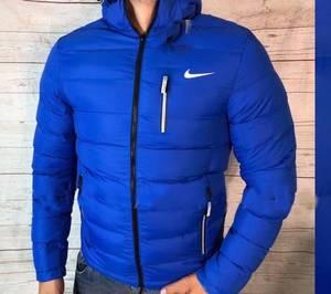 Куртка А06569