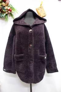 Пальто А10039
