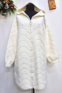 Пальто А57647