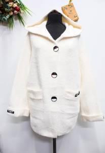 Пальто А10040