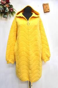 Пальто А57649