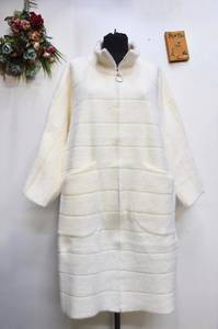 Пальто А57650