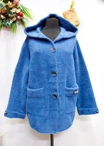 Пальто А10043