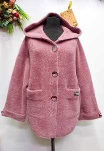 Пальто А10044