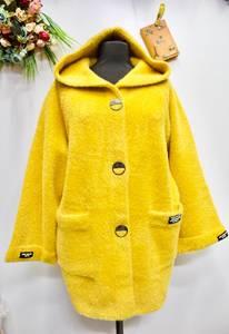 Пальто А10045