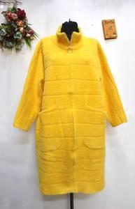 Пальто А57653