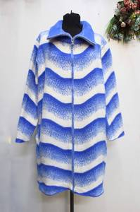 Пальто А57654
