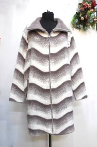 Пальто А57655
