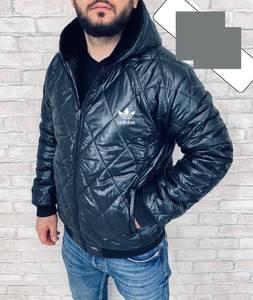 Куртка А55490