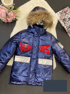 Куртка А56571