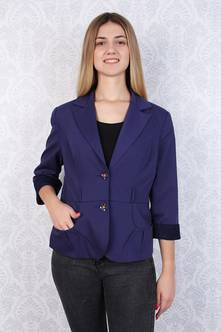 Пиджак Я5222