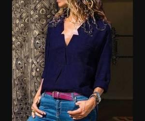 Блуза летняя Я6346