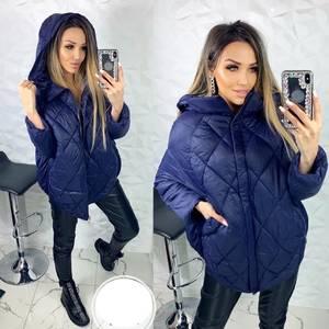 Куртка А24807