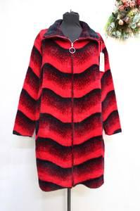 Пальто А57800