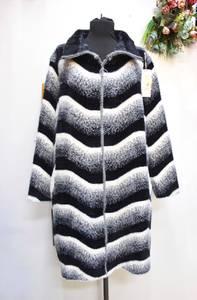 Пальто А57801