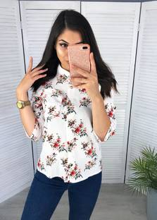 Рубашка Я9093