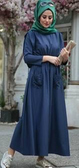 Платье А01031