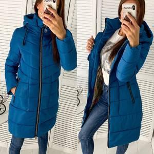 Куртка Ш1242
