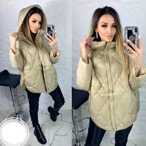 Куртка А24808
