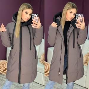 Куртка Ш6795