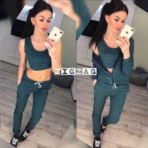 Костюм модный Ш7922