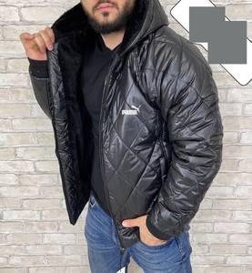 Куртка А55491