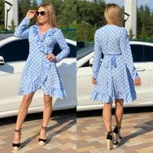 Платье Ч5267