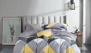 Комплект постельного белья Я9411