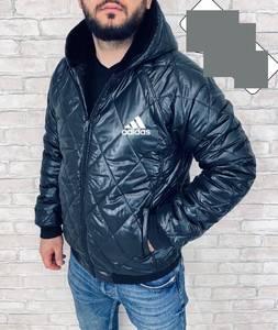 Куртка А55492