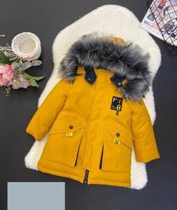 Куртка А56603