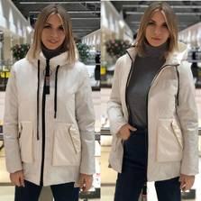 Куртка Ю7080