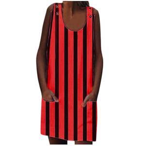 Платье короткое летнее Я1496
