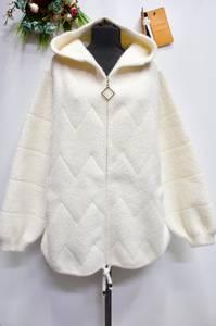 Пальто А10007
