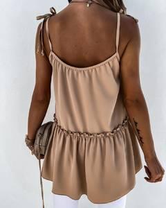 Блуза летняя А36440