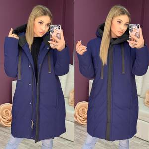 Куртка Ш6797