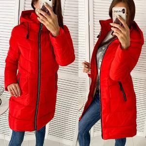Куртка Ш1245