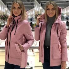 Куртка Ю7082