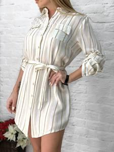 Платье короткое летнее Ю7627