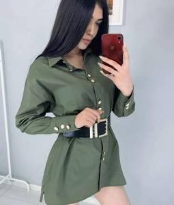Платье Я3253