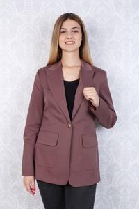 Пиджак Я5226