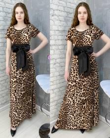 Платье А42162