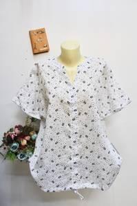 Блуза летняя А44445