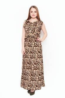 Платье А42172