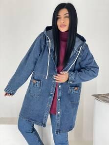 Платье А42164