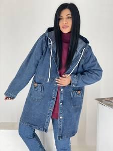 Платье длинное нарядное А42164