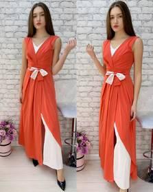 Платье А42167
